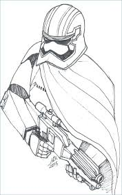 618x989 stormtrooper coloring pages the star wars coloring pages angry