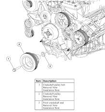 2004 ford explorer fuel filter fuel pump, spark plugs air filter 2006 Ford Explorer 4 0 Engine Diagram 2006 Ford Explorer 4 0 Engine Diagram #44 Ford 4.0 SOHC Engine Diagram
