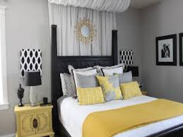 yellow and gray bedroom: blue and gray bedroom yellow and gray bedroom decor ideas blue and gray bedroom yellow and