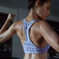fitnessbienetre