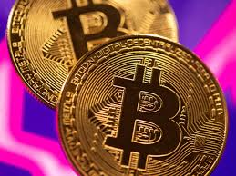 The above chart shows coindesk's bitcoin price index for dec. Bitcoin Price 2021 Record Breaking Run Still Far From Peak But 90 Crash And Crypto Winter Will Follow Expert Warns The Independent