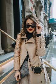 new york fashion week recap fall winter 2018