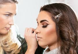 makeup artist s in atlanta