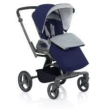 best baby strollers   top stroller reviews