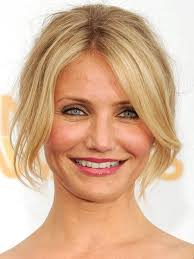 Square Face Bangs Hairstyle The Best And Worst Bangs For Round Face Shapes Beautyeditor