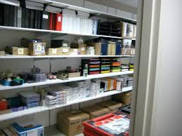 organization ideas for office. Brilliant Office Office Shelf Organization Ideas Supply Cabinet  Google Search Bookshelf Organizing   On Organization Ideas For Office