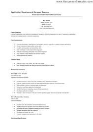 Help Make Resume Unitus Info