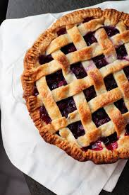 Best Pie Recipes Best 25 Best Cherry Pie Recipe Ideas On Pinterest Cherry Pie