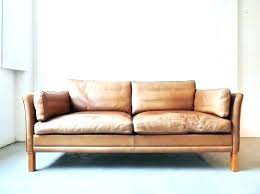 best leather couch conditioner best leather sofas best leather furniture sofa glamorous tan couch design perfectly best leather couch
