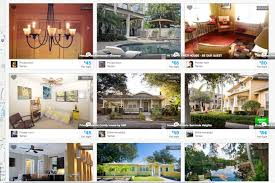 Image result for airbnb