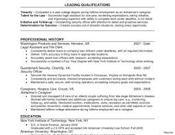 Traditional Resume Template Traditional Resume Templates Beauteous Resume Templates Sample 68