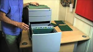 Hanging Files For Filing Cabinets How To Choose What Suspension Files Are Right For Your Filing
