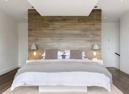 Stunning Wooden Bed Head Designs 44 About Remodel Home Wallpaper With  Wooden Bed Head Designs