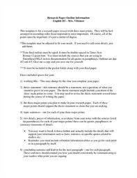 most common mistakes in student research papers example of resume opinion essay examplestopics
