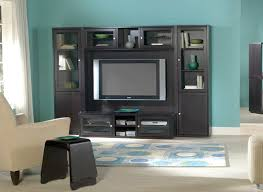 Small Picture Living Room Lcd Walls Design Unique Design Wall Units For Set
