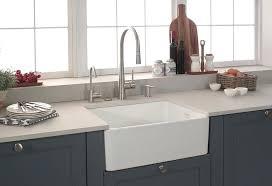 overmount farmhouse sink large size of kitchen top mount kitchen sinks kitchen sink farmhouse kitchen sink