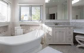 Bathroom Remodel Companies Simple Decoration