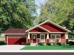 custom modular homes asheville and western