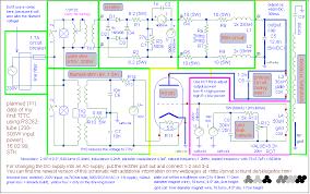 tesla model s wiring diagram model tesla wiring diagrams stefan s tesla coil pages first tttc tesla model s wiring diagram at reveurhospitality