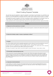 8 funding proposal template bussines proposal 2017 funding proposal template funding proposal template 42983164 png
