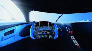 Présentée au salon international de l'automobile de genève 2019 ce modèle unique est basé sur la chiron, qui rend hommage à la bugatti type 57 sc atlantic produite à quatre exemplaires dont une. Saudi Prince Shows Bugatti La Voiture Noire Could Be The Owner Autoevolution