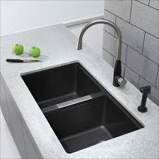 my kitchen sink smells musty elegant smadeo