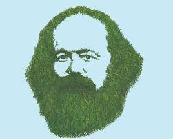 Ecology After Capitalism Entitle Blog A Collaborative Writing