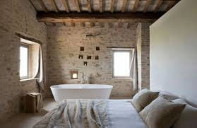 Laminate Bedroom Furniture Stone Bedroom Furniture White Hairy Wol Carpet Bedroom Square Iron