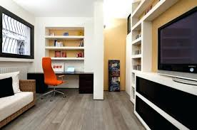 home office awesome house room. Awesome Home Office House Room S