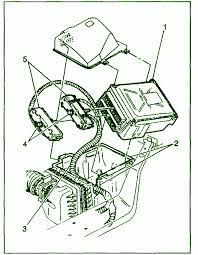 similiar chevy venture engine diagram keywords 2002 chevy impala a c vacuum diagram further 2000 chevy monte carlo