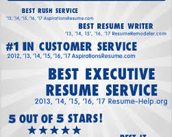 Dorable Resume Writing Services Nj Illustration Documentation