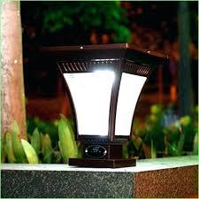 outdoor solar lamp post lights solar power outdoor lamp post fresh solar lamp post light or