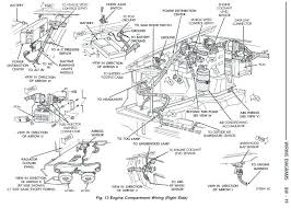 1998 jeep cherokee fuse box location grand diagram under hood wiring jeep grand cherokee fuse box diagram 2000 at Jeep Grand Cherokee Fuse Box Diagram