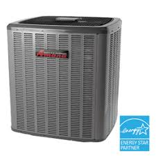 central heat and air unit cost. Contemporary Air Amnasx14esp To Central Heat And Air Unit Cost S