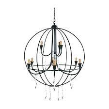 allen roth 9 light chandelier 9 light chandelier 9 light chandelier 9 light bronze chandelier allen allen roth 9 light chandelier