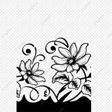 花のクリップアートをダウンロード Pngのベクトル 花のベクトル イラスト