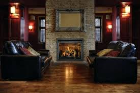 fireplace doors black. fireplace doors direct napoleon vent clean face gas with black nt