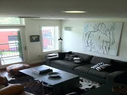 mens living room living room decor throughout design mens living room wall decor
