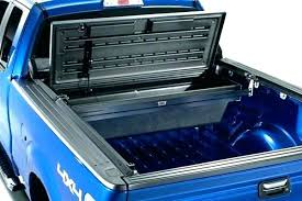 Side Bed Rail Tool Boxes Tool Boxes Side L Tool Boxes Truck Bed Box ...