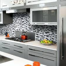 decorative tile backsplash modern concept decorative ceramic