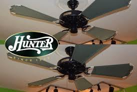 hunter outdoor ceiling fans. Hunter Outdoor Ceiling Fans T