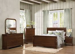 picture of bedroom furniture. ABBEVILLE QUEEN BED SET Picture Of Bedroom Furniture L