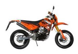 similiar ktm 6 days 350 xc f w 2014 keywords this ktm 250 sxf wiring diagram for more detail please source