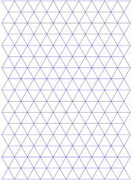 how to design a quilt on graph paper untitled 1