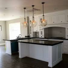 Pendant Light Fixtures For Kitchen Pendant Light Fixtures Over Island 13 Inspiring Kitchen Lighting
