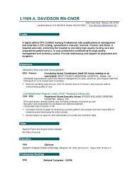 registered nurse cv template free resume sample download nurses format . resume  template nurses format free ...