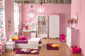 Hot Pink Zebra Bedroom Decor Contemporary Purple And Pink Love Pattern  Painted Wallpaper Bookcase On The Wall Ideas Pink Brown Bed Frame White  Green Bed ...