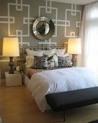 bedroom wall design ideas. Best 20 Bedroom Wall Designs Ideas On Pinterest Awesome Home Design