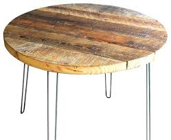 36 inch round coffee table inch round coffee table antique coffee table with hairpin legs rustic