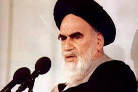 نتیجه تصویری برای تصویر باعظمت امام خمینی